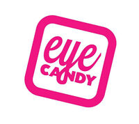 Eye Candy Professional Eyelash Extension Course