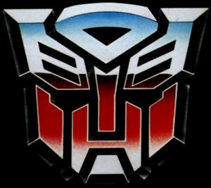 Massive Transformers Sale
