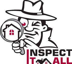 Home Inspections $50 off for Feb & March 2017!! Regina Regina Area image 1
