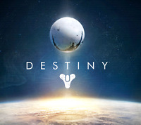PS4 female destiny players wanted!