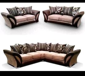Brand new luxury Sofas for sale 💥💥🌟💥💥