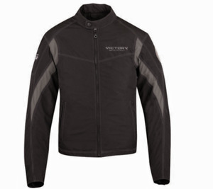 Victory Octane 1200 Casual Jacket XL Brand New