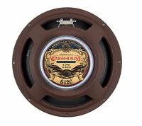 "WGS G12C 12""  75W Ceramic Speaker - Style Jensen $112"