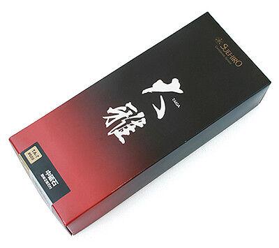 SUEHIRO GOKUMYO GMN200 Whetstone #20000 Waterstone Sharpening Stone Japan