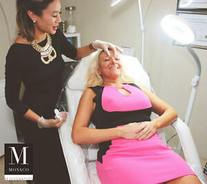 Cosmetic Injection Training Botox and Dermal Filler London Ontario image 7