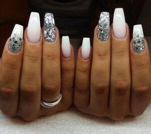 cours formation privé de pose d'ongles avec diplôme