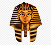 29 Pharaoh male looking for new friends