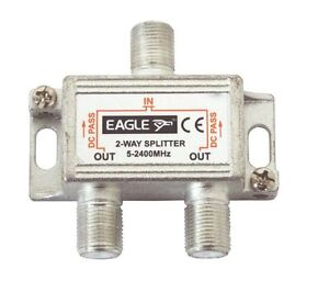 F-Type-Screw-Connector-Splitter-For-Virgin-Cable-2-way-001903