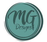 August Deal !!!  $60 Logo Design / Business Card Design
