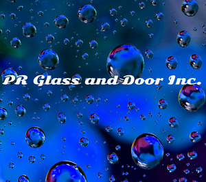Glass, sealed units, Windows,doors screens, And hardware.