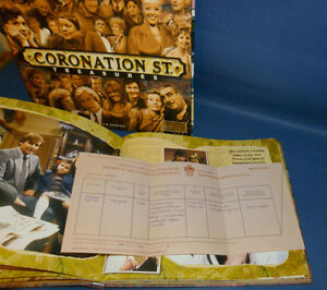 CORONATION STREET London Ontario image 4