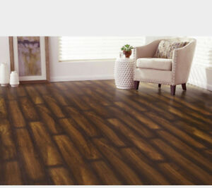 Pro Laminate and Hardwood Renovations