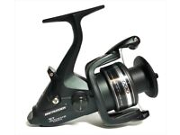 2 x Shimano ST RB-10000 reels - Perfect Condition