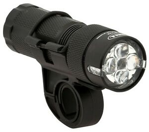 BELL LUMINA 500 Bicycle Bike Headlight Light
