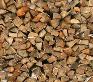 Snowy cold nights....dry seasoned firewood