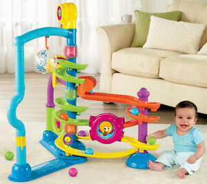 Fisher-Price Ballapalooza