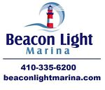 beaconlightmarine