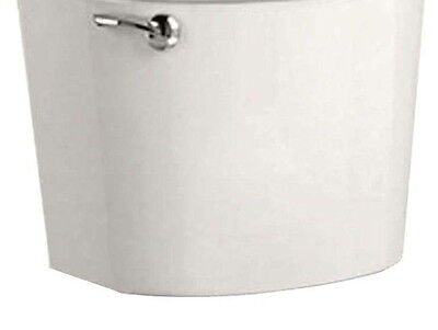 American Standard CHAMPION4 MAX Toilet Tank with Performance
