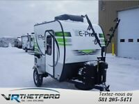 2020 Forest River Flagstaff E-Pro 12RK  Thetford Mines Chaudière-Appalaches Preview