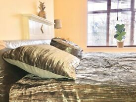 Luxurious Double Room in Uxbridge from £600 per month
