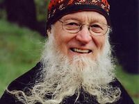 In C - Terry Riley with Gyan Riley and the London Contemporary Orchestra