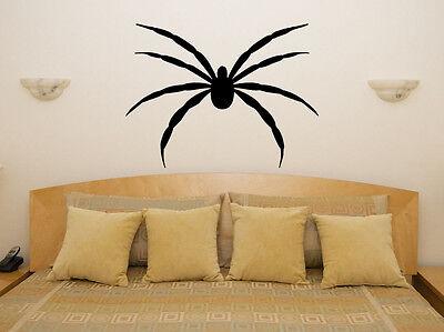 ky Halloween Scherz Witz Schlafzimmer Aufkleber Bild (Halloween Witz, Bilder)