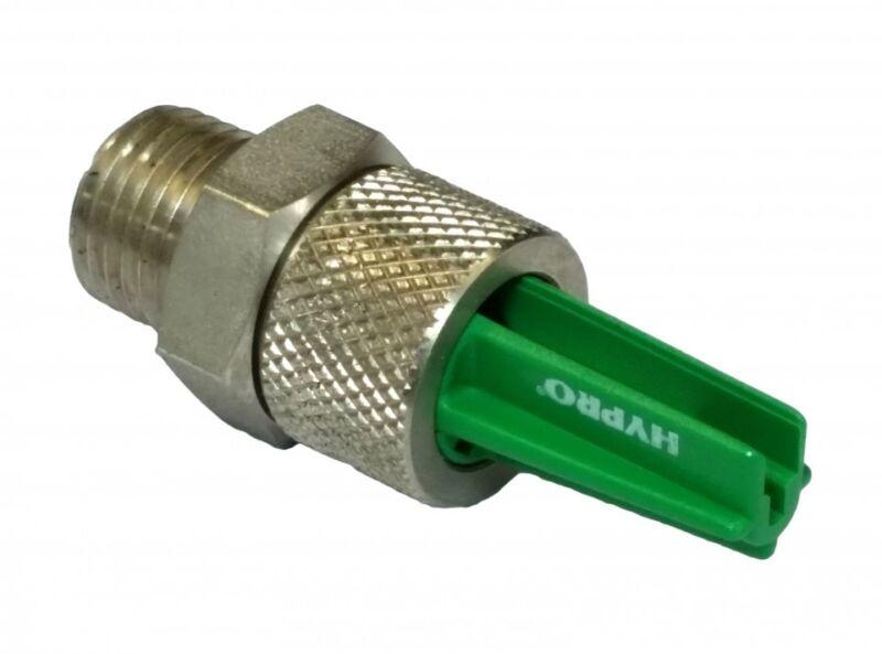 XT010 Hypro Boom Xtender Nozzle