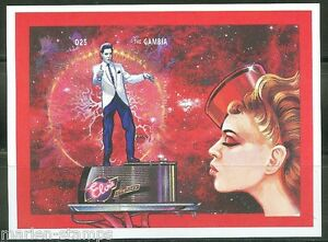 GAMBIA-IMPERFORATED-ROCK-N-ROLL-ELVIS-PRESLEY-SOUVENIR-SHEET-SC-1673-MINT-NH
