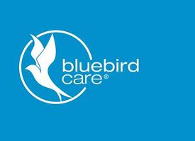 Care Assistant - North Norfolk £8.60-£17.20ph plus Additional Paid Travel Time