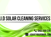 Solar Panel Cleaning Mermaid Beach Gold Coast City Preview