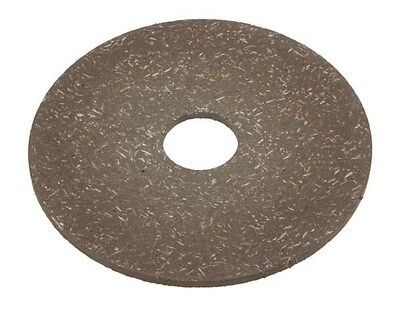 Clutch Disc For Bush Hog Rotary Cutters 109 1109 1115 1126 115 1166 1209 1220...