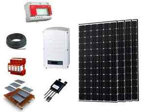 KIT-SOLARE-10KW-10080W-COMPLETO-PANASONIC-HIT-INVERTER-OTTIMIZZATORI-SOLAREDGE
