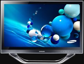 Samsung All in One PC Desktop. Excellent conditions!!