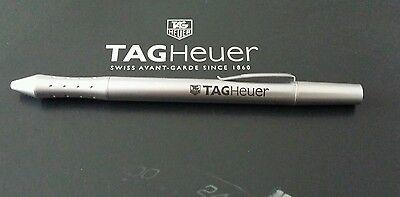 Original TAG Heuer 3 in 1 Kugelschreiber /Ball Pen     NEU&OVP     REDUZIERT!!!