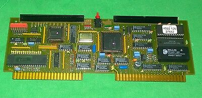 Philips 4522 127 00801 Se13 Xrc-control Board For Bv29 C-arm 1870