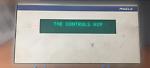 thecontrolsguy