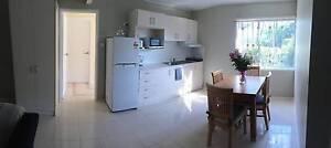 Spacious 2 Bedroom Flat in Kenmore all Bills Included!!! Kenmore Brisbane North West Preview