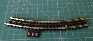 TRIX-HO-1-GEBOGEN-VIA-CONECTORA-34372-VER-FOTO