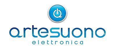 artesuono-elettronica