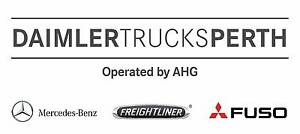 WE BUY USED TRUCKS HERE! TOP PRICES PAID Hazelmere Swan Area Preview