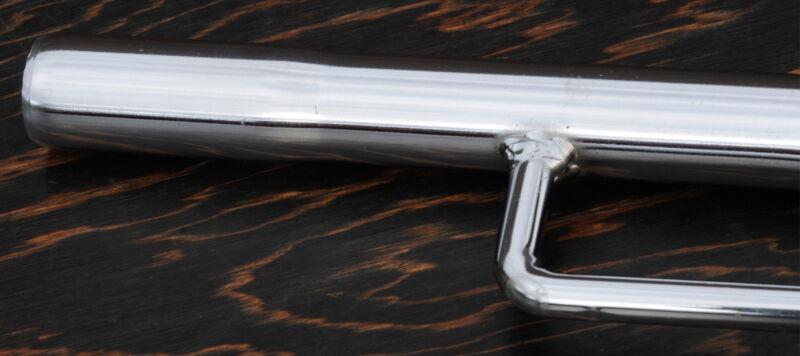 "SCHWINN SEAT POST 13//16/"" OR 20.7 MM BICYCLE BIKE POST"