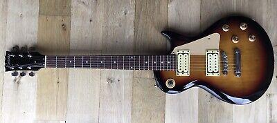 Encore Les Paul Electric Guitar