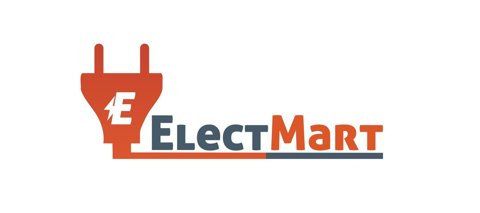 ElectMart