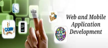 Web Design Services | Professionally Designed Websites
