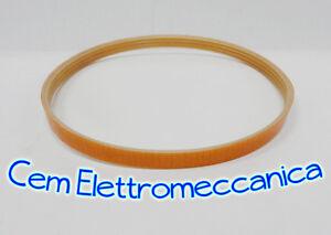 Cinghia-diametro-100-mm-per-compressore-Abac-Nuair-ecc-24-litri-a-secco