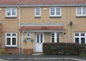 Fantastic 2 bedroom terrace property, Chesters Avenue, Longbenton, Newcastle