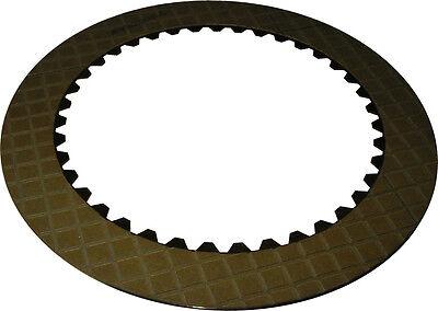 1997959c1 Wheel Brake Disc For Case Ih 2144 2166 2188 2344 2366 2388 Combines
