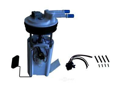 Fuel Pump Module Assembly Autobest F2924A
