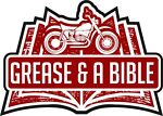 Grease And A Bible