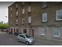 1 bedroom STUDENT FLAT on Dudhope St-available from 29/8/18